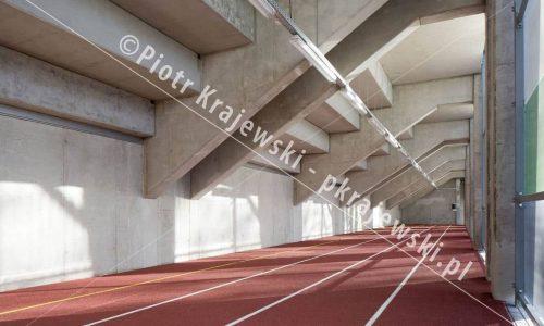 suwalki-stadion-lekkoatletyczny_W_5D3_0356