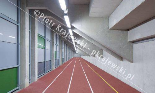 suwalki-stadion-lekkoatletyczny_W_5D3_0575