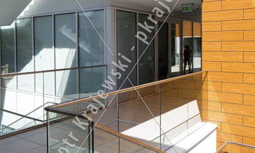 swinoujscie-galeria-promenada_10_D_5D3_4126