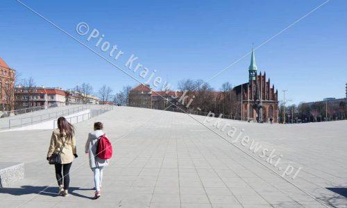 szczecin-centrum-dialogu-przelomy_D_5D3_1810