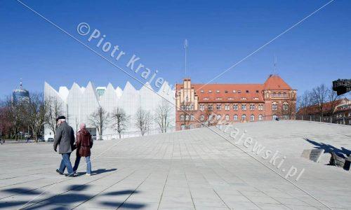 szczecin-centrum-dialogu-przelomy_D_5D3_1818
