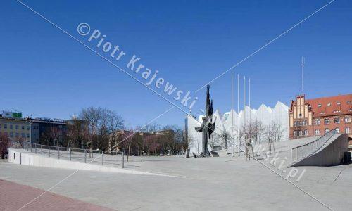 szczecin-centrum-dialogu-przelomy_D_5D3_1819