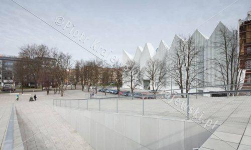 szczecin-centrum-dialogu-przelomy_D_IMG_4186