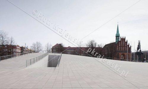 szczecin-centrum-dialogu-przelomy_D_IMG_4282
