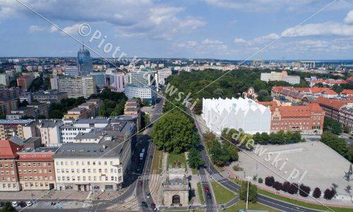 szczecin-filharmonia_DJI_0317