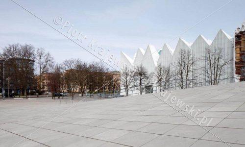 szczecin-filharmonia_D_IMG_4288