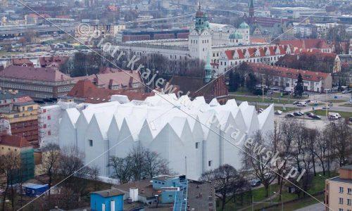 szczecin-filharmonia_D_IMG_4486