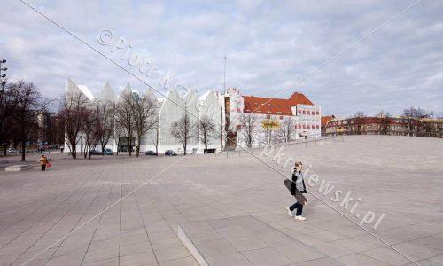 szczecin-filharmonia_D_IMG_4536