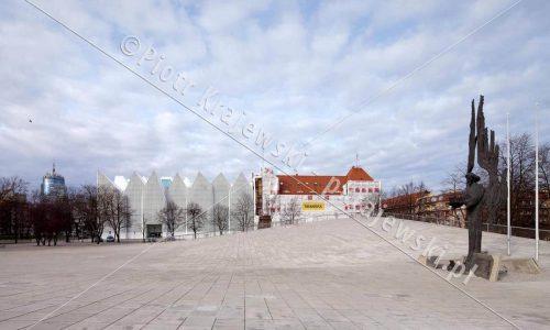szczecin-filharmonia_D_IMG_4541