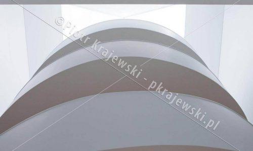 szczecin-filharmonia_W_IMG_4424