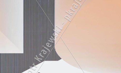 szczecin-filharmonia_W_IMG_4426