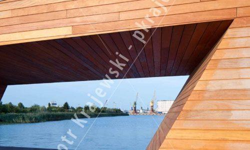 szczecin-marina_D_5D3_3471