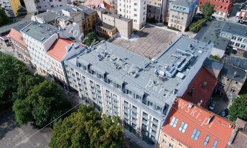 szczecin-projekt-mariacka_23_DJI_0131