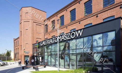tomaszow-mazowiecki-galeria-tomaszow_5D3_3076