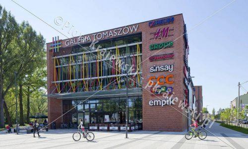 tomaszow-mazowiecki-galeria-tomaszow_5D3_3125