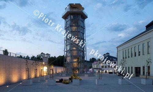 walbrzych-kwk-julia_N_5D3_0610