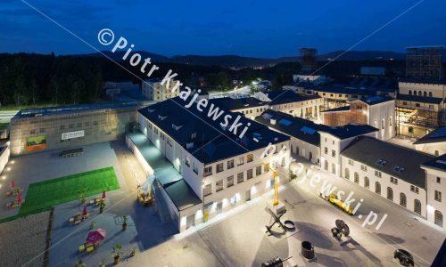 walbrzych-kwk-julia_N_5D3_0692
