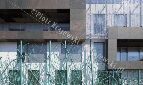 warszawa-ambasada-holandii_IMG_6506