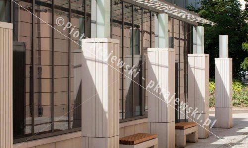 warszawa-biblioteka-instytutu-historycznego_D_IMG_4269