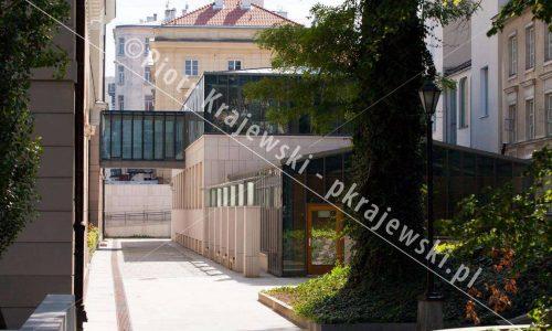 warszawa-biblioteka-instytutu-historycznego_D_IMG_4277