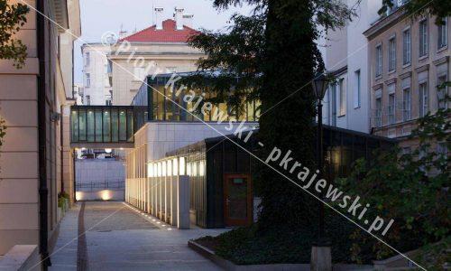 warszawa-biblioteka-instytutu-historycznego_N_IMG_2923