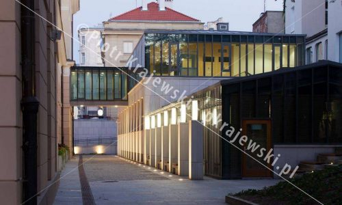warszawa-biblioteka-instytutu-historycznego_N_IMG_2927