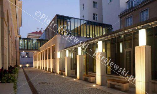 warszawa-biblioteka-instytutu-historycznego_N_IMG_2935