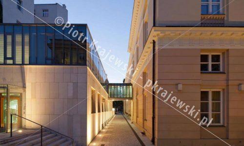 warszawa-biblioteka-instytutu-historycznego_N_IMG_2960