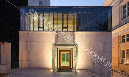 warszawa-biblioteka-instytutu-historycznego_N_IMG_2963