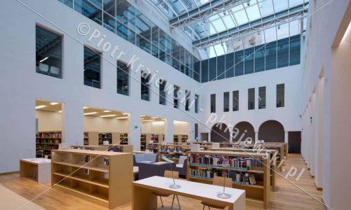 warszawa-biblioteka-koszykowa_W_5D3_9497