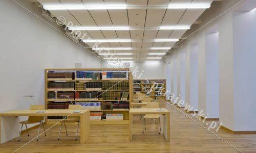 warszawa-biblioteka-koszykowa_W_5D3_9503