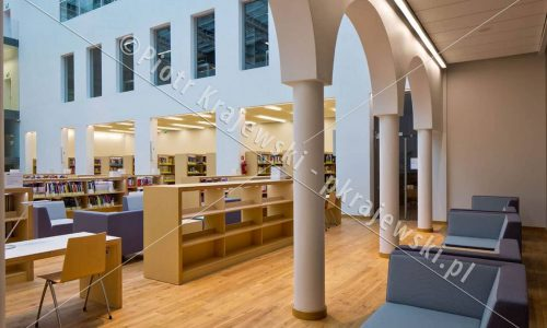 warszawa-biblioteka-koszykowa_W_5D3_9524