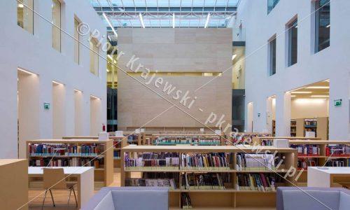 warszawa-biblioteka-koszykowa_W_5D3_9540