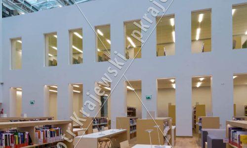 warszawa-biblioteka-koszykowa_W_5D3_9554
