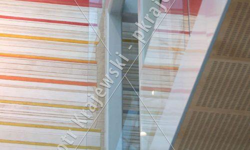 warszawa-biblioteka-koszykowa_W_5D3_9593