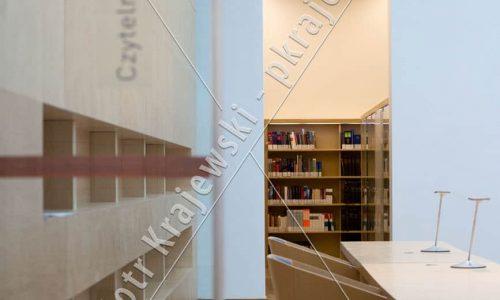 warszawa-biblioteka-koszykowa_W_5D3_9601