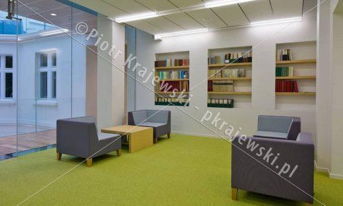 warszawa-biblioteka-koszykowa_W_5D3_9679