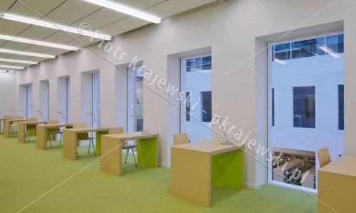 warszawa-biblioteka-koszykowa_W_5D3_9685