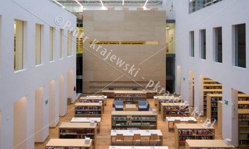 warszawa-biblioteka-koszykowa_W_5D3_9688