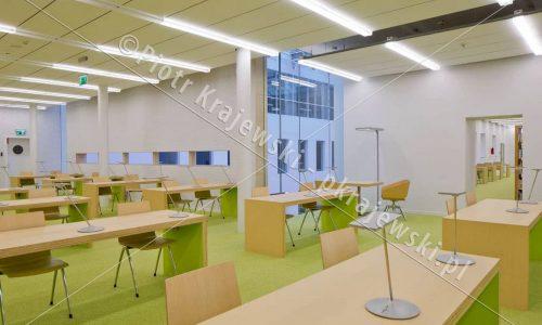 warszawa-biblioteka-koszykowa_W_5D3_9718