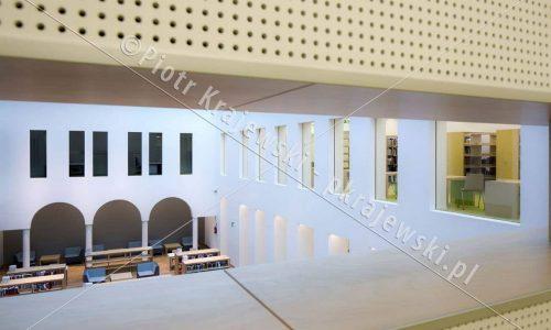 warszawa-biblioteka-koszykowa_W_5D3_9721