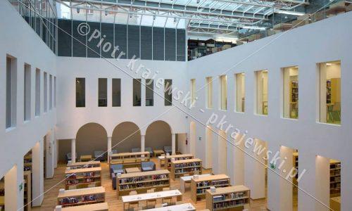 warszawa-biblioteka-koszykowa_W_5D3_9728