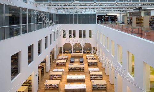 warszawa-biblioteka-koszykowa_W_5D3_9766
