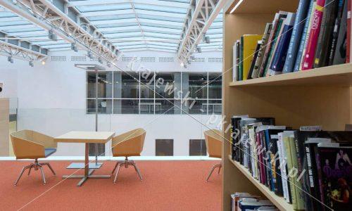 warszawa-biblioteka-koszykowa_W_5D3_9784