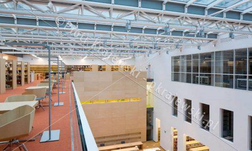 warszawa-biblioteka-koszykowa_W_5D3_9791