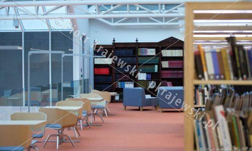 warszawa-biblioteka-koszykowa_W_5D3_9877