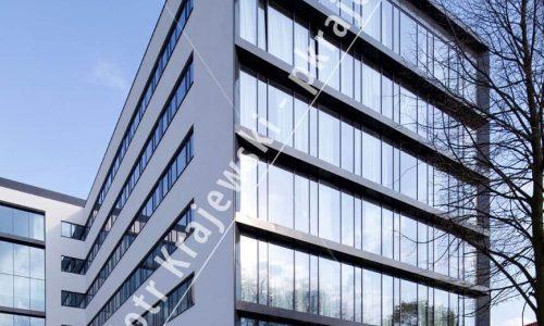warszawa-bolero-office-point_IMG_5454