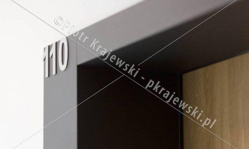 warszawa-brzozowy-zakatek_37_W_5D3_3535