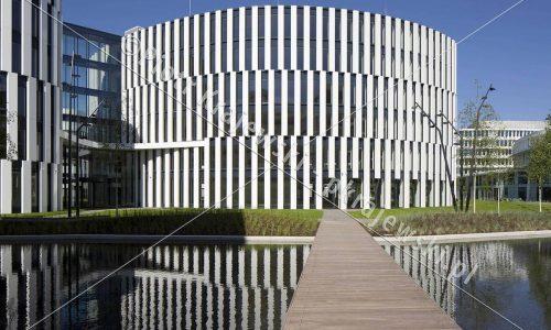 warszawa-business-garden-2_D_5D3_8525