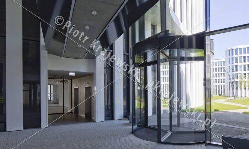 warszawa-business-garden-2_W_5D3_8760